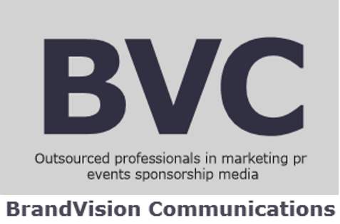 BVC website